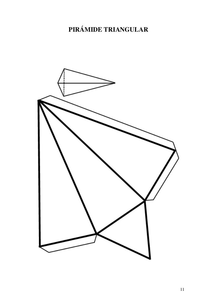 Prisma Pentagonal N
