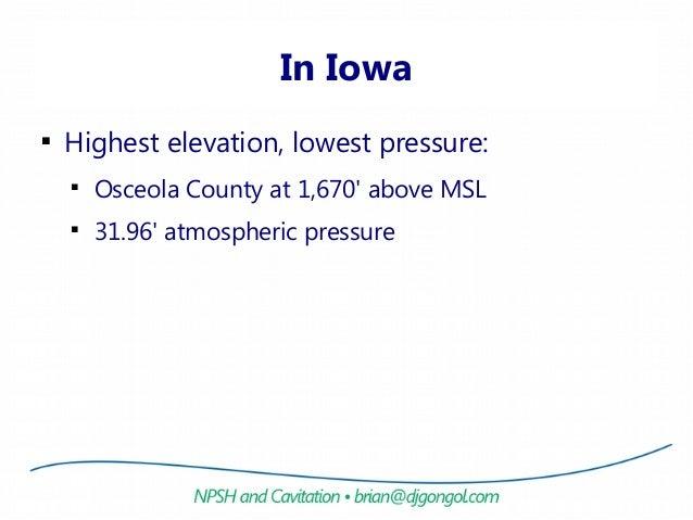 Lowest Vapor Pressure At Room Temperature