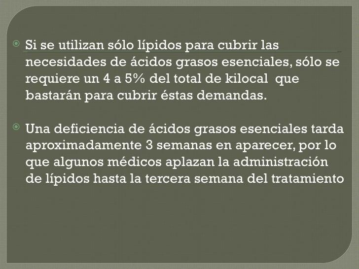 Que anestesia las pastillas a varikoze