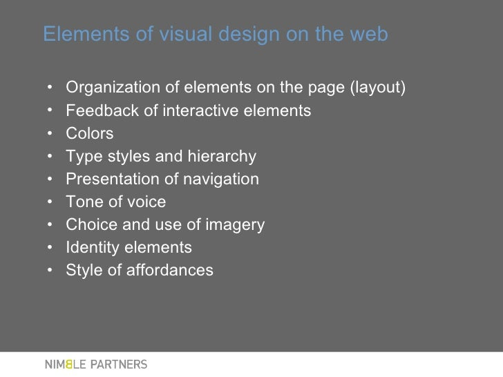 User Experience Design Overview For Tufts School Of Medicine Web Hea