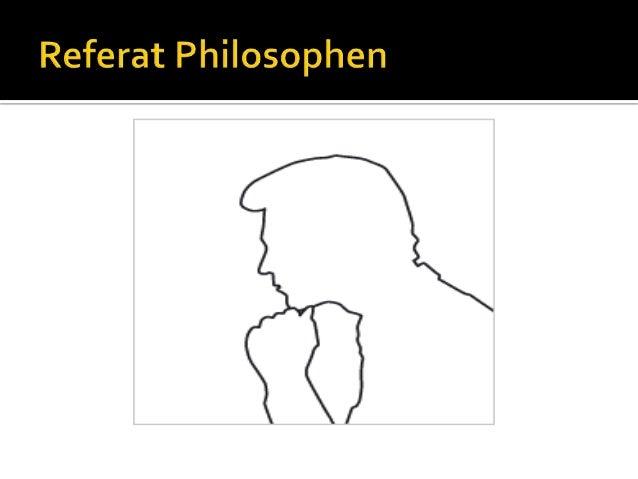  Thales  Parmenides  Sokrates  Platon  Aristoteles