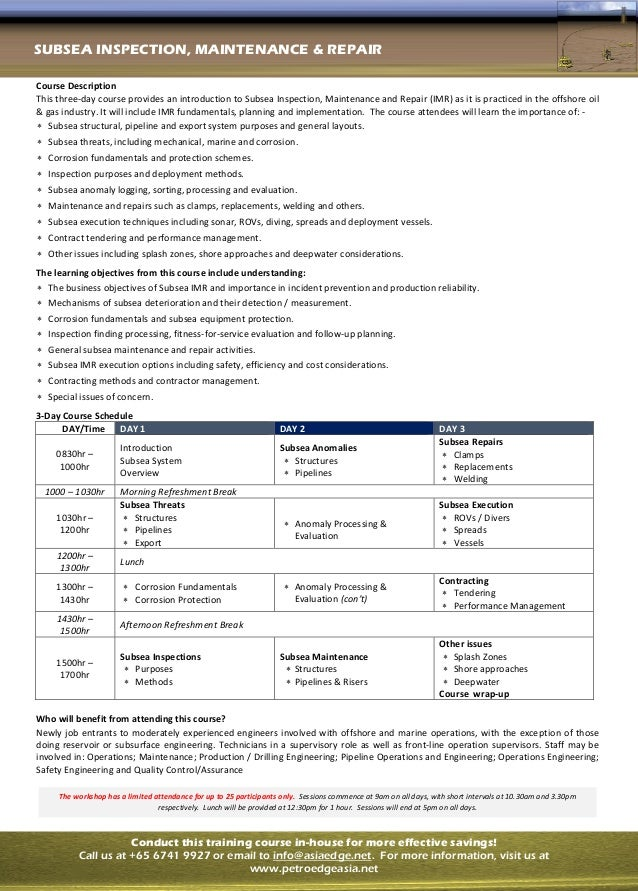 corrosion repair and maintenance of structures essay Contents corrosion prevention introduction engineering essay introduction this report is about corrosion prevention in automotive vehicles, the report first start with defining the corrosion and its basic reaction, it then looks at basic reaction of unprotected body shell of car, it will then further discuss method of preventing corrosion in cars emphasising more on the coating system.