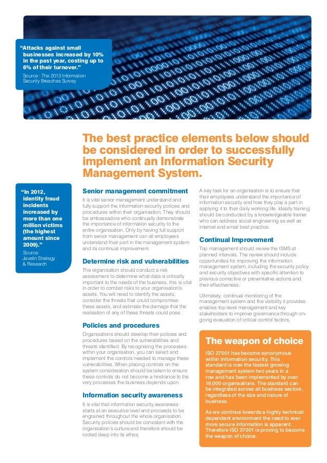 common risks threats and vulnerabilities essay Why risks and even vulnerabilities aren't necessarily bad.