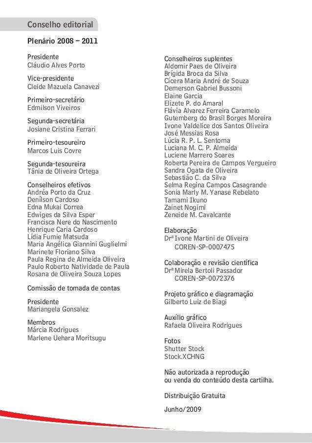 Livro de Medicamentos, NR 32 para Enfermeiros, Biossegurança e Manual de Enfermagem Slide 2