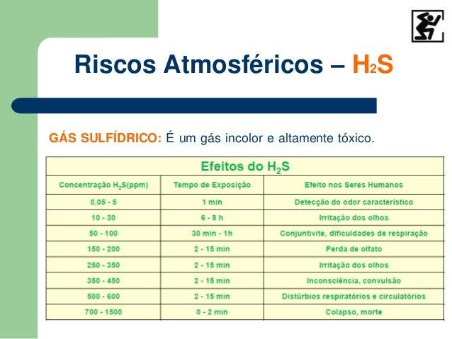 701abfd2c83f7 VIDEO – SOLDA EM TUBULAÇÃO ATMOSFERA DOS AMBIENTES ...
