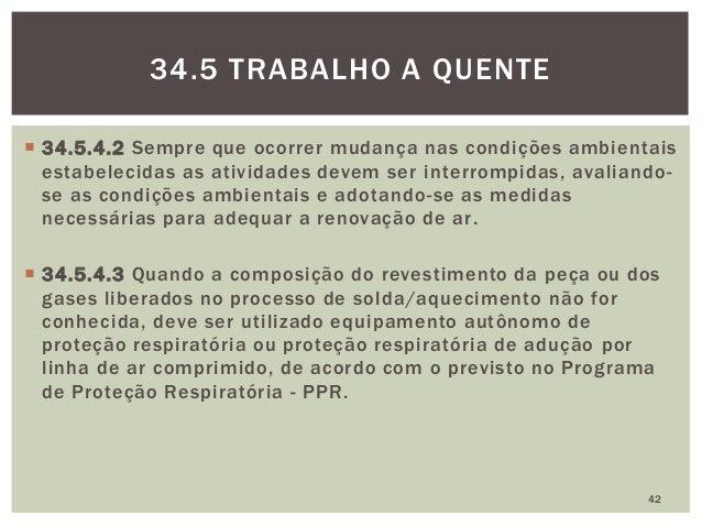 c51f22a8034fd 41 34.5 TRABALHO A QUENTE  42.