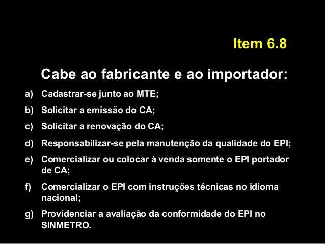 Qual é a validade de um CA  7b6dfb1880