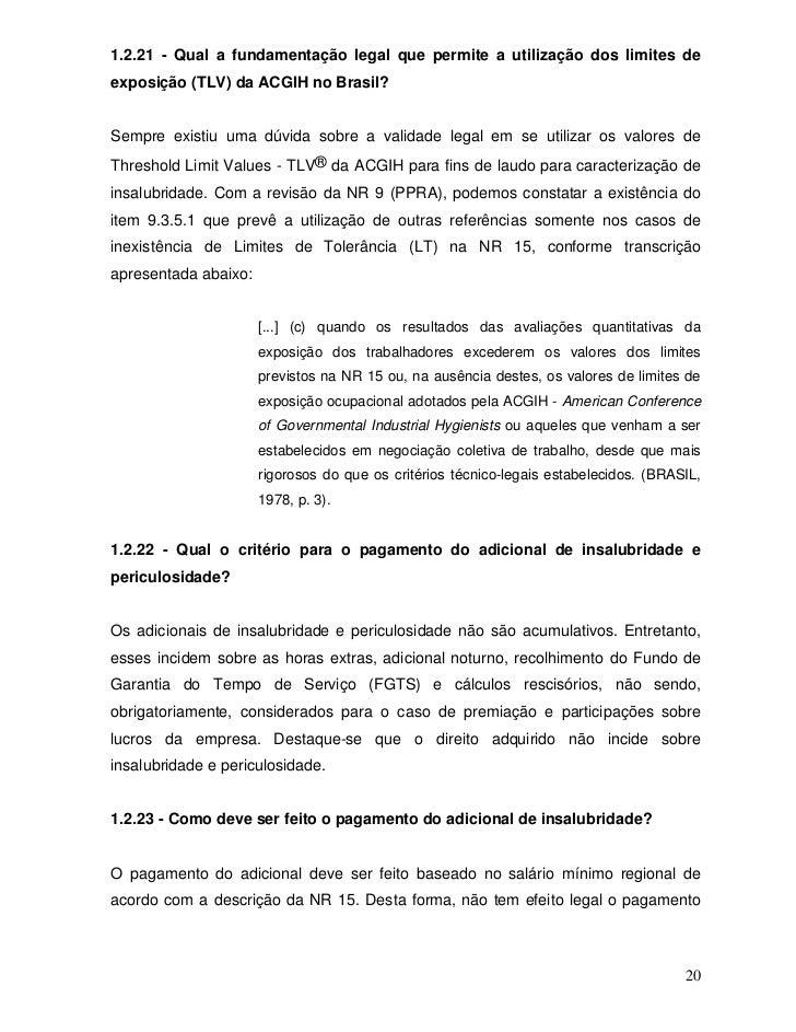 NR 08 COMENTADA EPUB