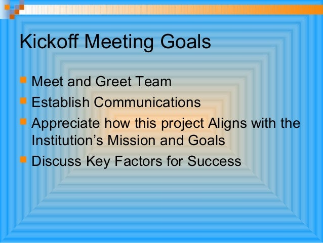 Nr 650kickoff Powerpoint