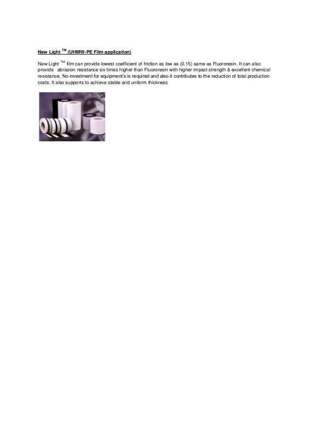 Asset Management Mr. Naushad Shikalgar - CEO, J N Engineering Purpose Asset management is a systematic process of deployin...