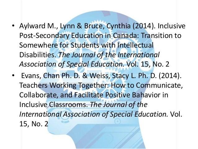 behavior modification principles and procedures 5th edition pdf
