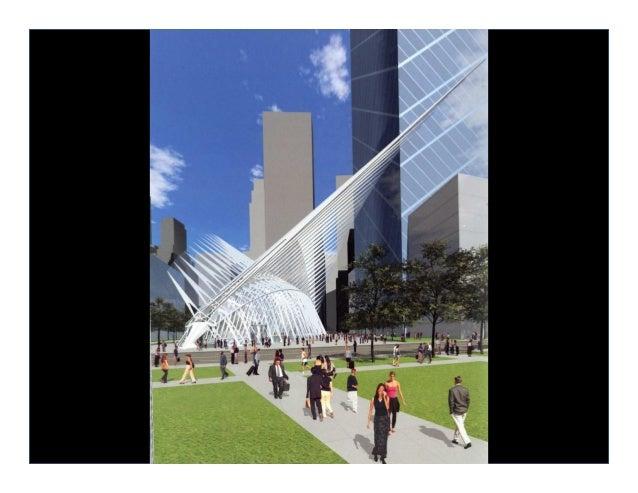 Nrcsd pres  architects ramp