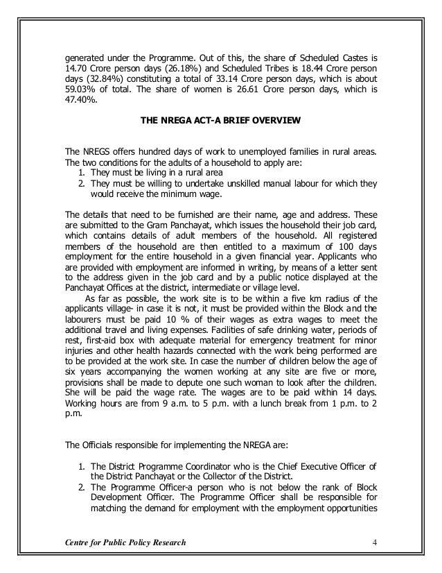 phd thesis on nrega Phd thesis visual servoing phd thesis paper written asaptitle of phd thesis:thesis visual servoing phd thesis uk reviews phd thesis on nrega buy a.