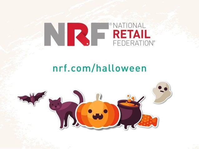 nrf.com/halloween