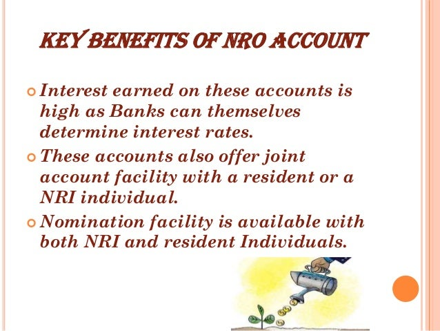 ppt on NRI BANKING