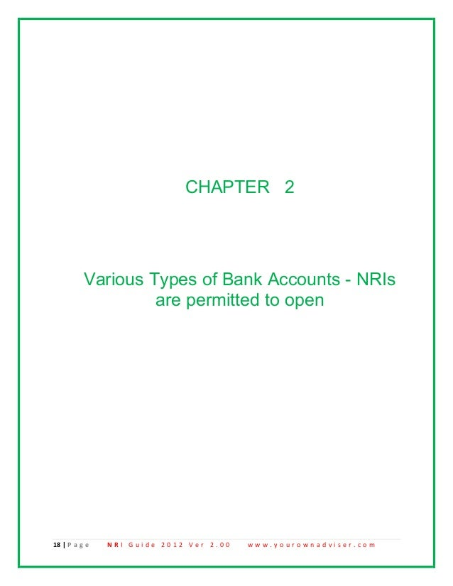 how to open nri account in indian bank from qatar