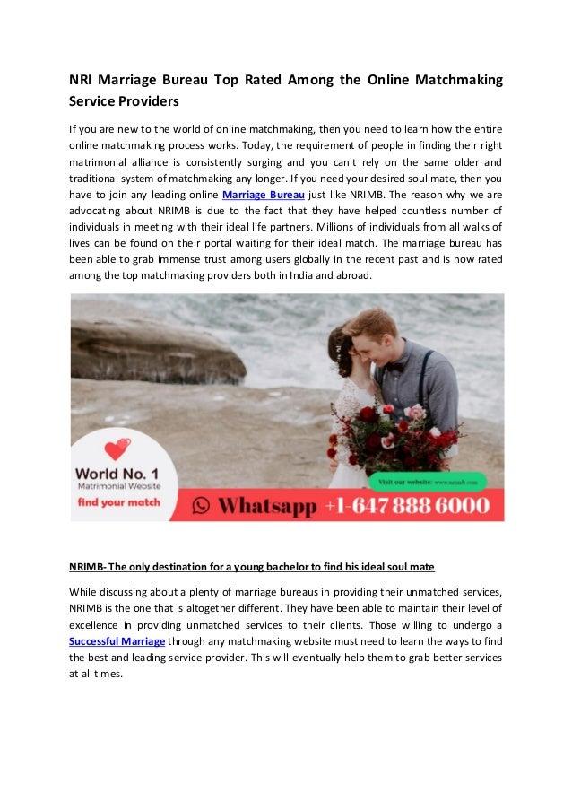 uk dating site gratis online
