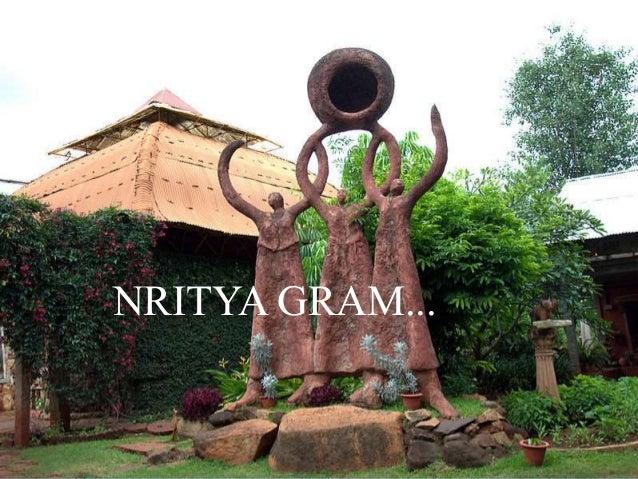 NRITYA GRAM...