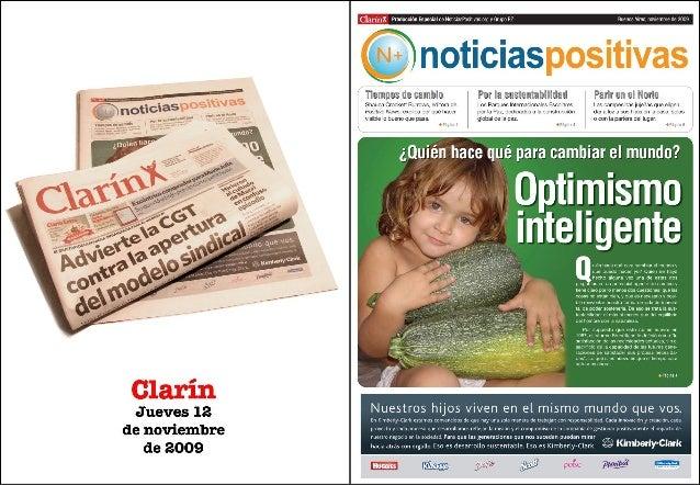 j Cla X Pmmnclon Especial de NoncwasPnsnnvasnrg y Grupo RZ  Buenos Anes.  mviembre de 2009  b úmfamwmkmmm  . ummsme  1¡ e ...