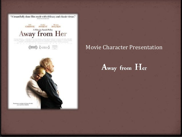 movie character powerpoint How to embed video in powerpoint  if you're using powerpoint 2007 or earlier, movie files are not embedded,  200 characters left.