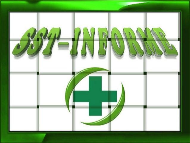 NR 1 - DISPOSIÇÕES GERAIS Estabelece as disposições gerais das Normas Regulamentadoras de Segurança e Medicina do Trabalho...