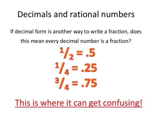 1 7/16 as a decimal