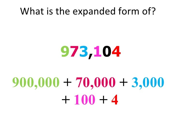 Ns 1 1 C1 C2 Manipulating Small And Large Numbers
