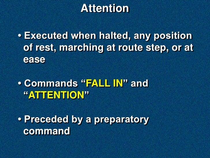 Ns1 2. 0 Positions Slide 3