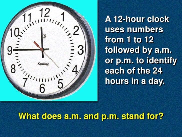 hour custom essay thesis for master degree buildings 24 hour custom essay