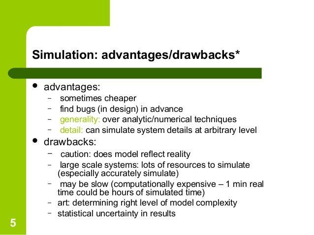 Network Simulator Tutorial