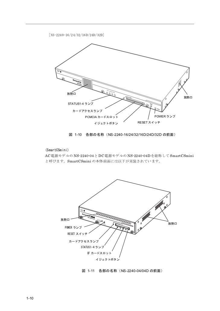 Ns2240series users manual_07