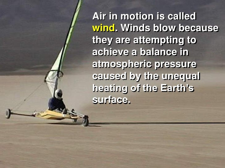 NS2 3.3 Wind and Weather Slide 2