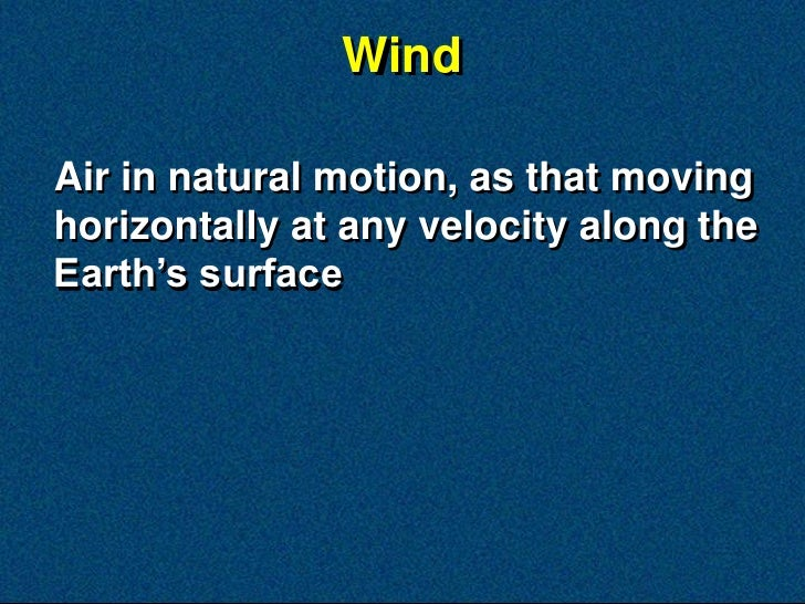 NS2 3.3 Wind and Weather Slide 3