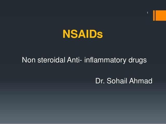 nsaids dating website