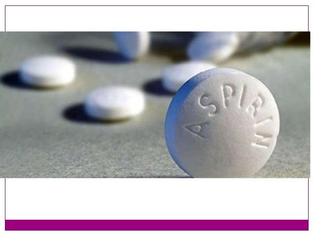 Non-Steroidal Anti-inflammatory Drugs ( NSAIDs) PART II  PROF SATYA  2019 Slide 2