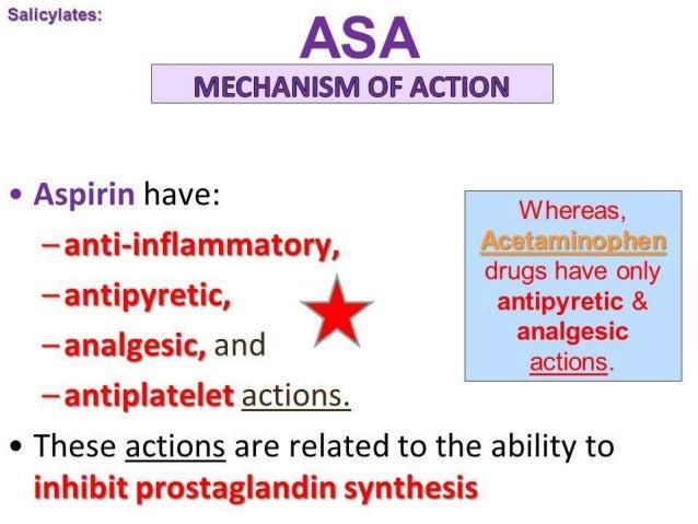 Non-Steroidal Anti-inflammatory Drugs ( NSAIDs) PART II  PROF SATYA  2019 Slide 3