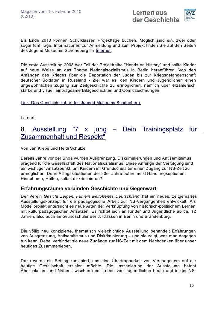 Berühmt Nol Verschleppung Arbeitsblatt Bilder - Mathe Arbeitsblatt ...