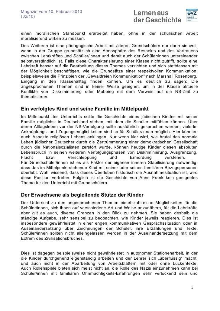 Großartig Druckumwandlung Arbeitsblatt Galerie - Super Lehrer ...