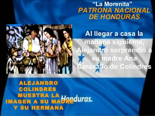 N s de suyapa honduras - Casas rurales la morenita ...