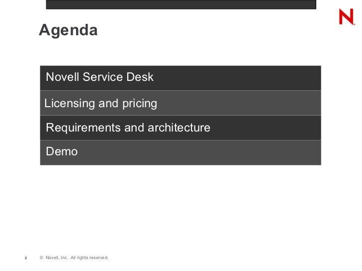 Novell Service Desk Overview. Vika Desk Ikea. Table Top Cnc. Walmart Led Desk Lamp. Chest Of Drawers Cherry. Unfinished Wood Computer Desk. Belkin In-desk Usb Hub. Cheap Buffet Tables. Welding Fixture Table