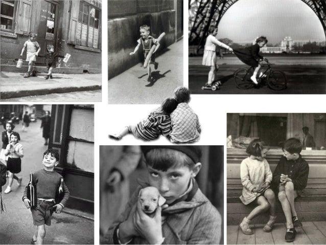 Textes pris sur un diapo :«Vie de 1935 à 1960 sur photos de l'ile de                Bréhat»         Photos prises sur le...