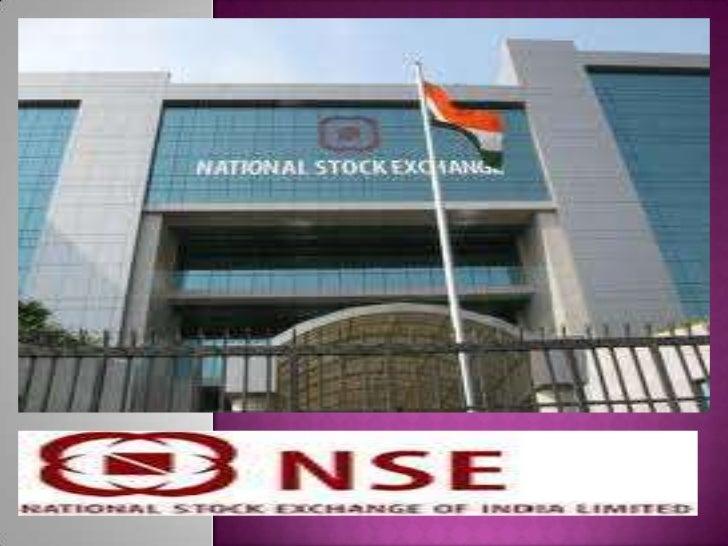 K R Trading Solution – India's Best Stock Tips Provider