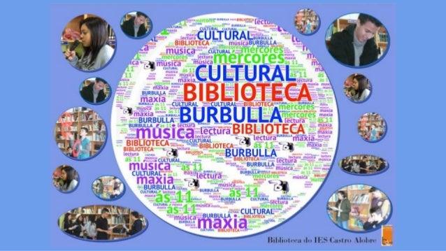 A BURBULLA CULTURAL presenta O MAGO CHRISTIAN