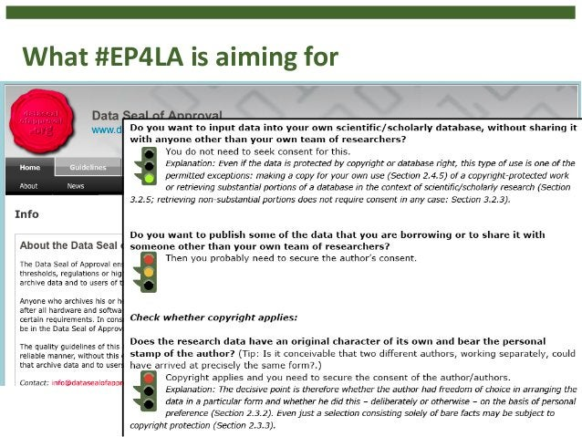 What  #EP4LA  is  aiming  for  29
