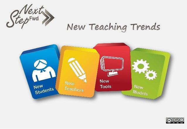 the 21st century teacher pdf