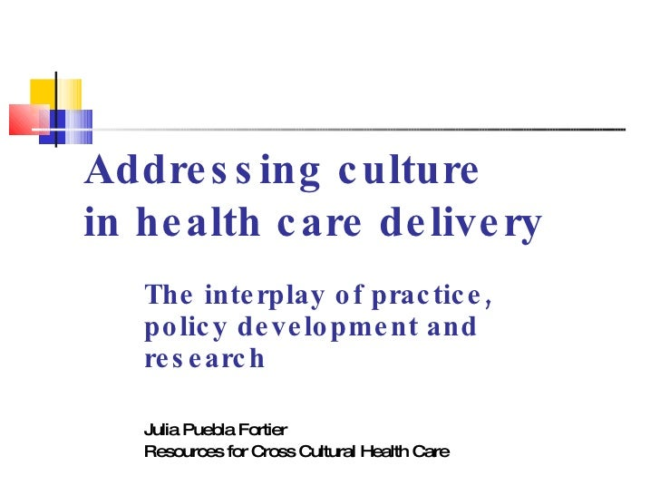 culture ethnicity and health care practices essay Home free essays the influence of culture on health care practices  and  learned patterns of behaviour and is not simply defined by ethnicity (galanti,  2004.