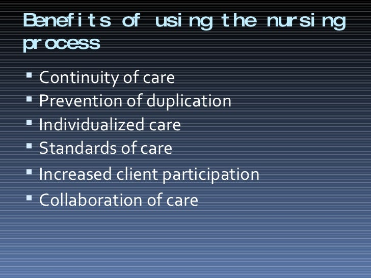 nursing process adpie recopied from the original author of this ppt