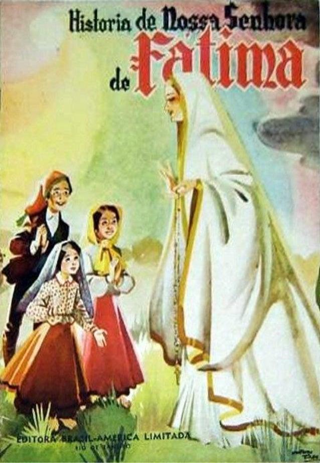 Grupo de Oração Nossa Senhora de Fátima – Itapema SC 1