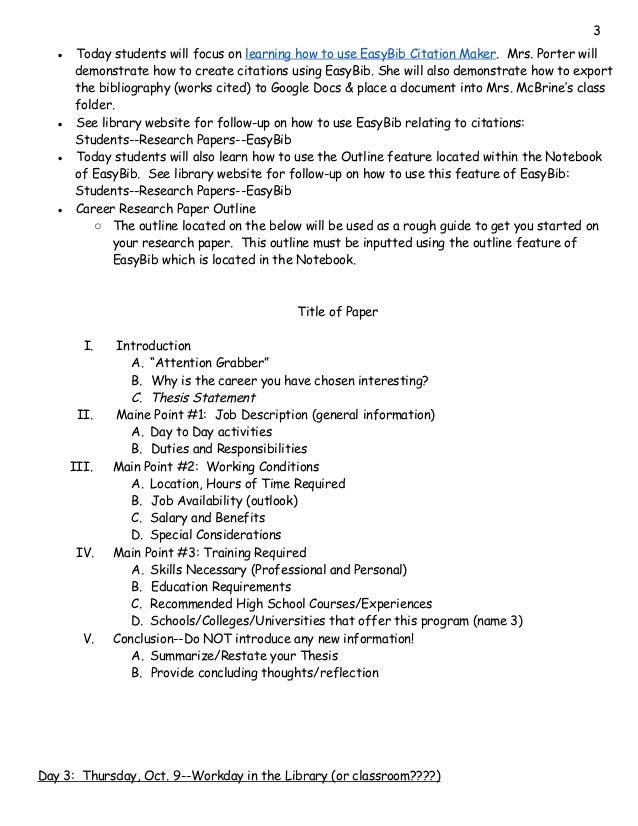 exploration essay topics career exploration essay topics