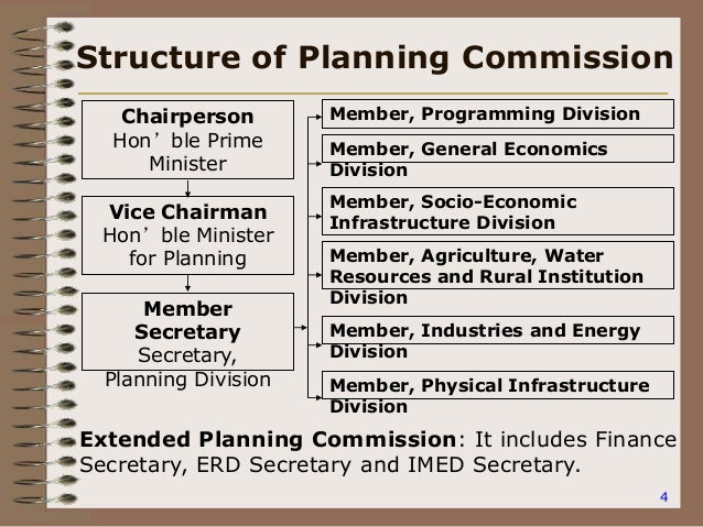 planning commission of india Government of india different sectors such as fashion designing, textile, interior, beauty parlour, chemical industry, hotel management, fire and safety management.